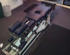 MK Medical Upholstery Services