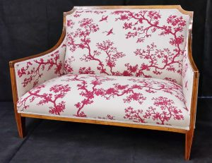 MK Residential Upholstery Services
